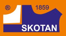 Garbarnia SKOTAN Sp. z o.o.